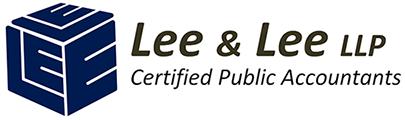 Lee & Lee LLP